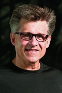 C Jeffrey Brinker