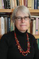 Patricia L. Crown