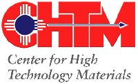 CHTM logo