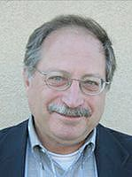 Steve Brueck