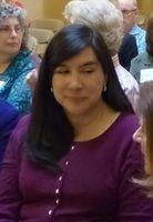 Ann Massmann
