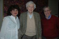A Chapa, H Holbrook, T Davis