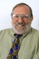 Norm Roderick