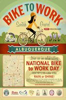 BTWD Poster