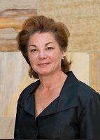 Cheryl Willman