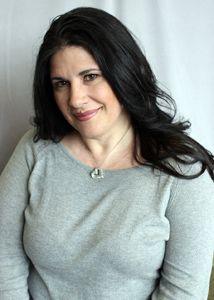 Kimberly Martinez - graduate