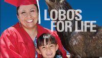 Lobos for Life