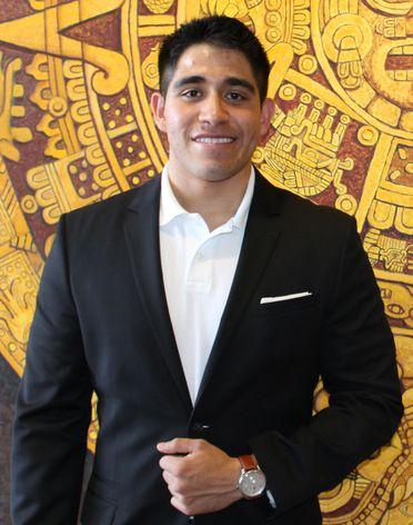 Joseluis Ayala