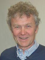 Carl Agee