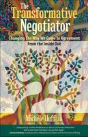 Transformative Negotiator