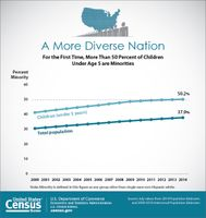 Diverse Nation