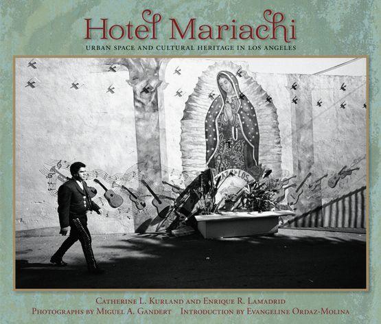 Hotel Mariachi