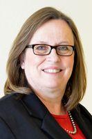 UNM-LA CEO Cynthia Rooney