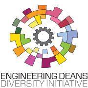 Diversity Initiative logo