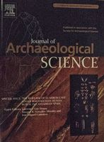 Journal of Anthropological Science