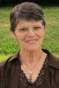 Phyllis Perrin Wilcox