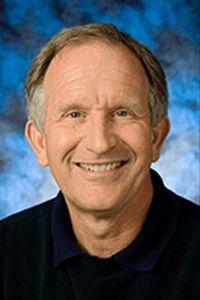 Michael Kroth