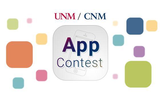App Contest