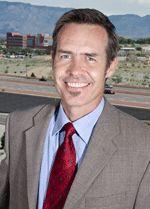 Andrew Schuler