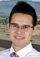 Ricardo Gonzalez Pinzon