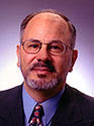 Mohamed El-Genk