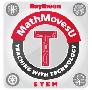MathMovesU
