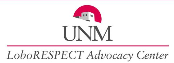 LoboRESPECT Advocacy Center