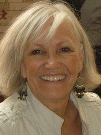 Bette Jo Sisneros-Ciesielski