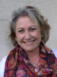 Cynthia Arndell