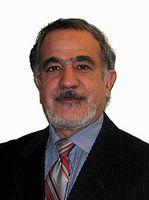 Sami Shakir