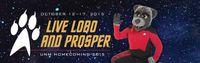 Live Lobo and Prosper