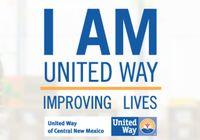 I Am United Way