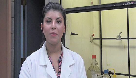 Sadia Kabir