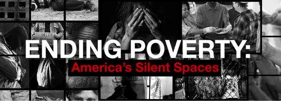 endingpoverty