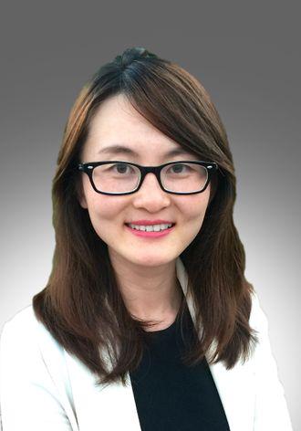Shuyang Peng