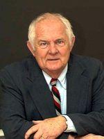 Fred Hart