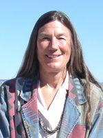 Laura Crossey