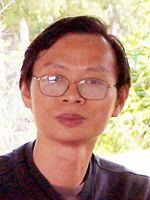Xuexian Yang