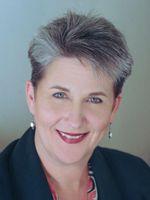 Janet McHard