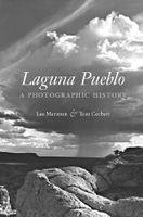 Laguna Pueblo