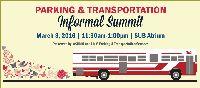 Informal Summit