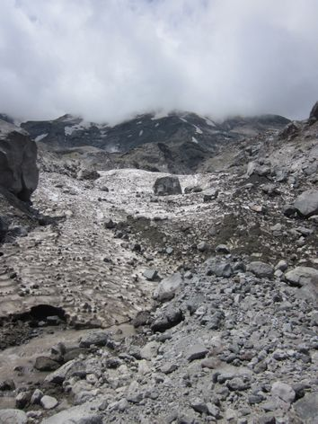 MSH-Loowit-Trail