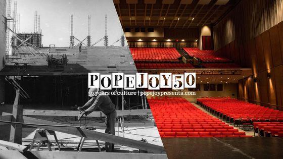 Popejoy-Hall-50