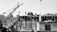 Popejoy construction