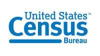 UNM's Bureau of Business & Economic Research sponsors Census webinar