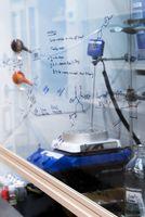 Giri Laboratory