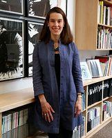 Christina Rosenberger