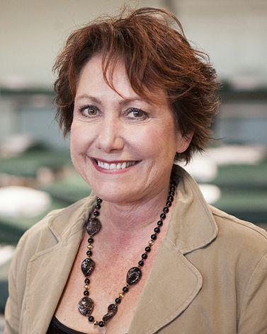 Dr. Cynthia Arndell