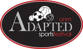 adapted-sports-festival-350