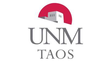 UNM-Taos